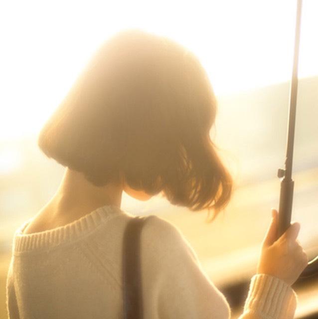 Lilo-贞子