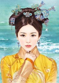 后宫--敏妃传