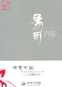 象形2011