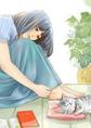 猫瓜梦游仙境