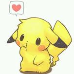 linyuye.love