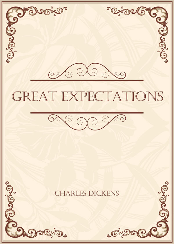 Great Expectations(远大前程)