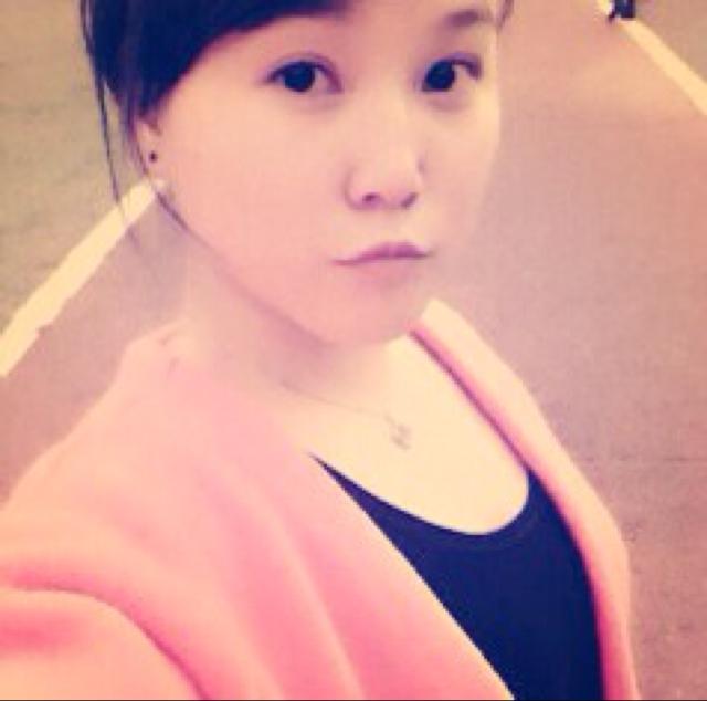 sole_艾