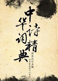 中华诗词精典