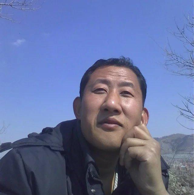 weihailong7993