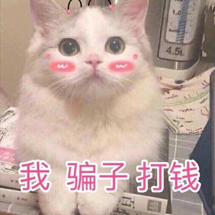 村口王师傅