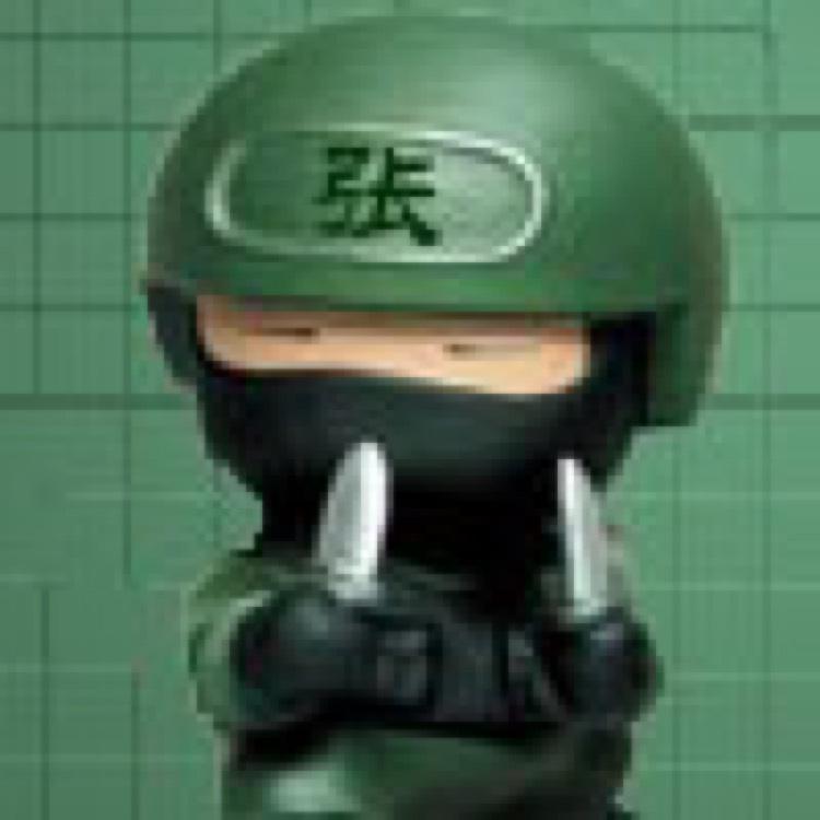 zhangyijun66