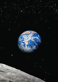 故乡是地球