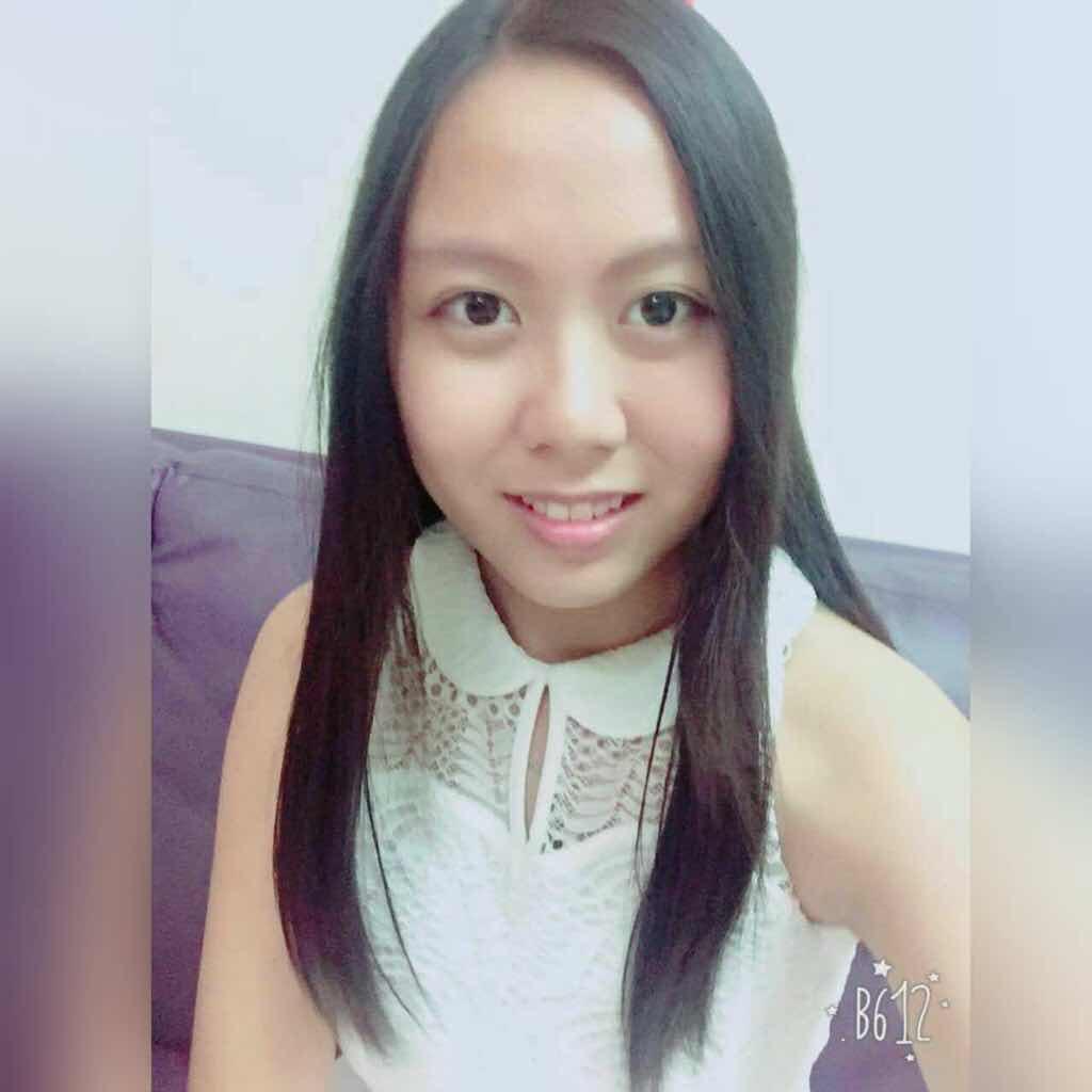 Victoria Koh(빅토리아)