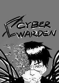 赛博行者 (Cyber Walker)