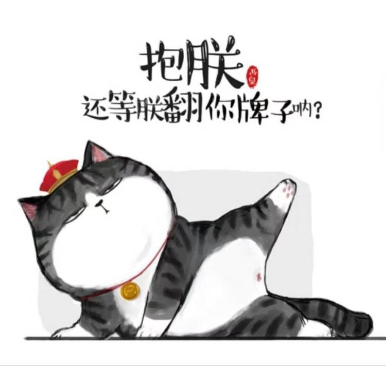 嫡女毒妃:重生为狠毒贵妃-九尾猫-电子书-在线