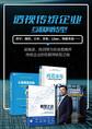 透视传统企业互联网转型系列(共四册)