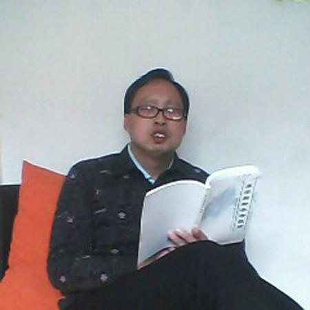 郑东方八年力作《天朝豪侠传》