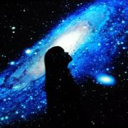 永远的银河
