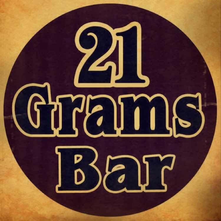 21g Music Bar