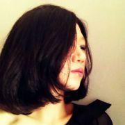 Alexandra-wong