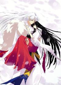魔王大人的天使新娘