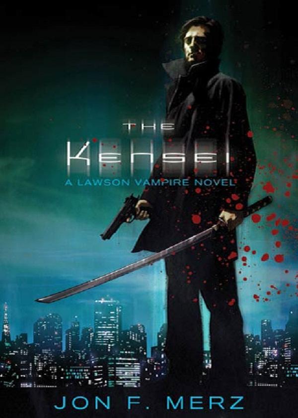 The Kensei