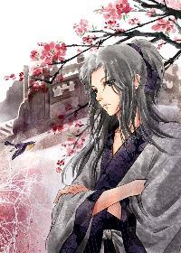 京城灵妖师