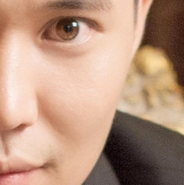 肖宏Daniel