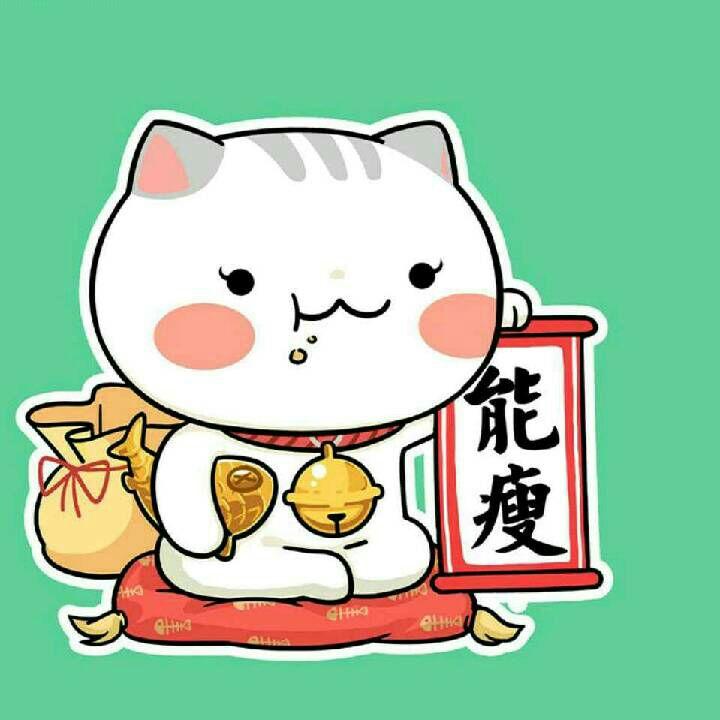 anna.zhou