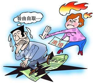 深圳婚姻律师
