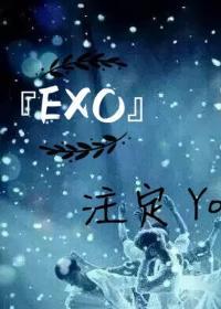 『EXO』注定 You&Me