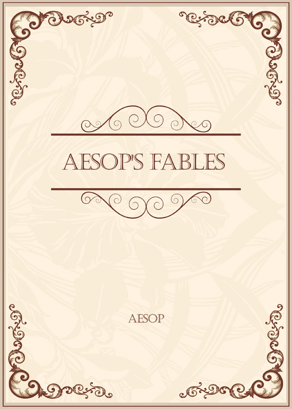 Aesop's Fables( 伊索寓言)