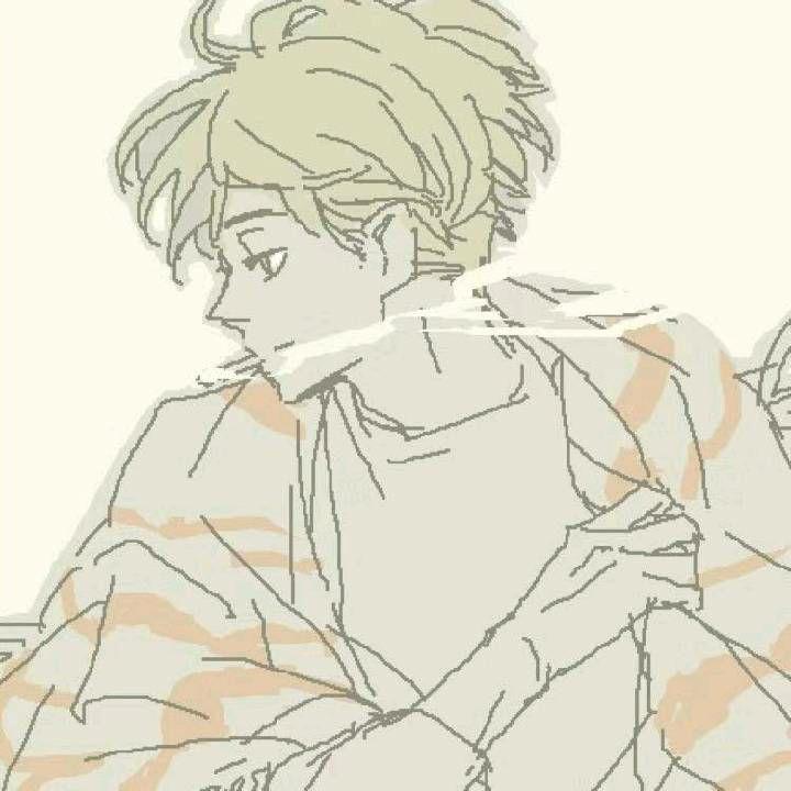 守梦人Edward