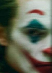 小丑游戏之二日十四小时倒计时
