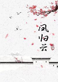 凤归云-2