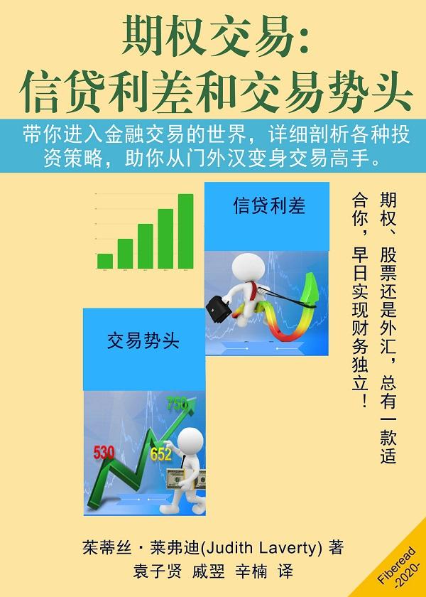 期权交易:信贷利差和交易势头