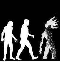 人类进化计划
