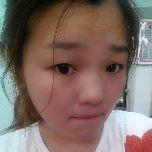 fengyuee1990