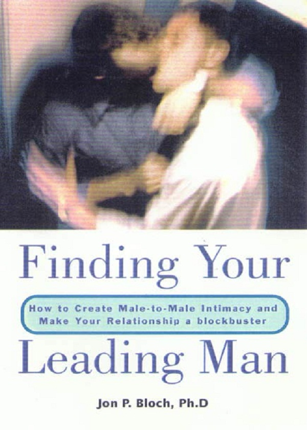 Finding Your Leading Man