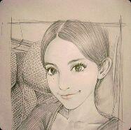Miss姜