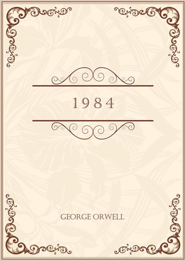 1984(1984)