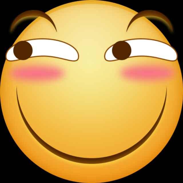 强颜欢笑ⅰ