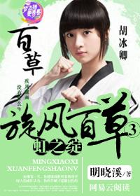 旋风少女3虹之绽(湖南卫视热播剧原著)