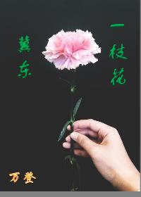 冀东一枝花