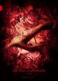 十字弓·玫瑰之刃