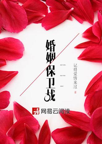 婚姻保卫战(全文)