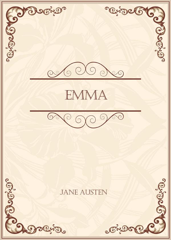 Emma(爱玛)