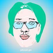 JohnsonGin