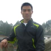 zhangchunfu