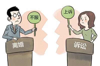 深圳顶泽律师