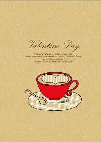 爱情是一碗稀巴烂的二米粥