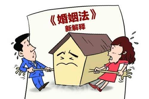 深圳离婚律师