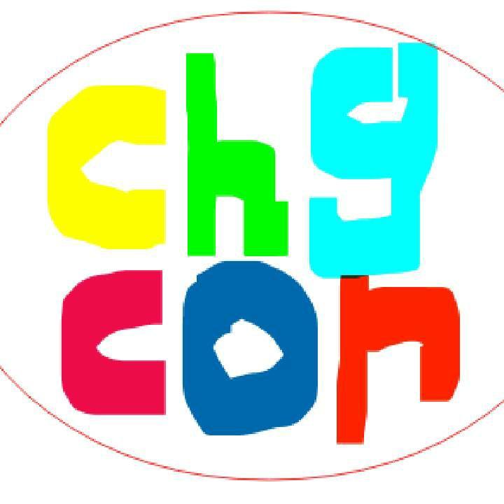 Chgcor博士