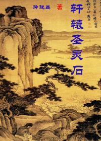 轩辕圣灵石